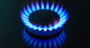 Localiser une fuite de gaz